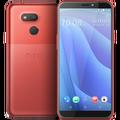 【HTC 宏達電】Desire 12s (4GB/64GB)