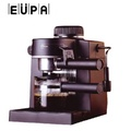 EUPA 高壓蒸汽式電咖啡機 TSK-183