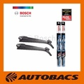 Bosch Aerotwin Wipers for Honda Stream(Yr06to14)