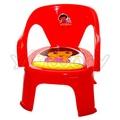 朵拉 DORA 兒童洗澡椅 / 啾啾椅