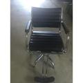 9成新二手美髮椅