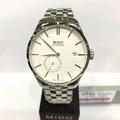 MIDO นาฬิกาข้อมือชาย Automatic รุ่น M024.428.11.031.00