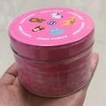 [現貨]日本境內幼兒園指定康喜健鈣魚肝油