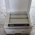 (二手)印表機
