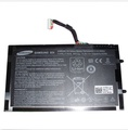 Genuine Battery For Dell Alienware M11x R1 R2 R3 M14x PT6V8 KR-08P6X6 T7YJR P06T