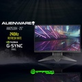 ALIENWARE 25 GAMING MONITOR AW2518H 240hz / Gsync Gaming Monitor *IT SHOW PROMO*