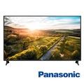 Panasonic國際牌 65吋 4K智慧聯網 液晶顯示器+視訊盒 TH-65FX600W