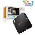 喬帝Lantic UHD-G101_V2 Android 彩虹奇機 電視盒