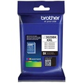 Brother Brother LC3029BK Super High Yield Black Ink Cartridge - intl