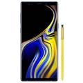 Samsung Galaxy Note 9 6.4吋8核心 8G/128G 智慧旗艦機-贈原廠LEVEL in ANC 降噪高音質耳機