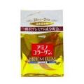 Meiji Premium Collagen 5000 mg.