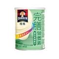 *健人館* 桂格完膳營養素 雙效營養配方 850G/瓶