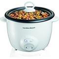 Hamilton Beach  Rice Cooker  37532N