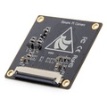5.0MP H.264 Camera Module for Banana Pro / Pi
