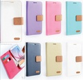 OPPO R11/R11 Plus/R11S/R11S Plus Roar leather protection case Cover