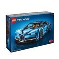 必買站 LEGO 42083 布加迪 樂高動力科技系列