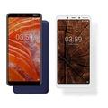NOKIA 3.1 Plus  6吋八核心(3G/32G)智慧型手機
