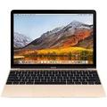 Apple MacBook 12吋 i5雙核 512G-金色 筆記型電腦(MNYL2TA/A)