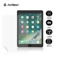 iPad Pro 2nd AirGear亮面保護貼