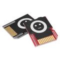 Mini Game Card Cover Adapter For PSVITA SD2 Vita PS Vita 1000 2000 SD Memory Card