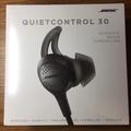 美國 Bose QC30 Quiet Control  無線耳機 消噪耳機