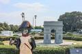 韓國小人國主題公園門票線上訂票