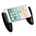 Mobile Phone Gaming Gamepad Joystick Handle Grip Controller For Mobile Phone