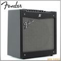 【民揚樂器】電吉他音箱 Fender Mustang™ II 40瓦 原廠公司貨