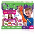 Addo - Make Your Own Slime Kit