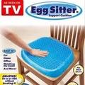 Egg sitter 水感凝膠座墊