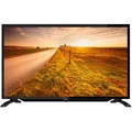 Sharp Led Tv LC32LE280X