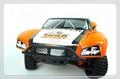【勤利RC】DHK 8135 1/10 短卡 遙控模型車 專業高速越野電動四驅車 非TT10 禾寶 精靈 偉峰 偉力