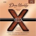 小叮噹的店-Dean Markley 2086 木吉他弦 Helix HD Phos Light 11-52