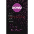 The End of Money: The Story of Bitcoin, Cr...