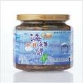 【先聊聊詢問】代訂momo 3950111 澎湖手工直送開運黃金干貝醬(6瓶)