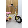 二手 12吋 GIANT 兒童腳踏車(捷安特品牌很好騎)