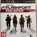 แผ่นเกมส์ PS3 แท้มือสอง