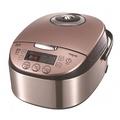 Mayer MMRC18D Rice Cooker 1.5L