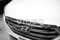 威德汽車精品 HYUNDAI 現代 2016 NEW TUCSON 引擎蓋 飾條
