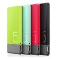 Original Huawei Colorphon 5 Ultra Thin 9.3mm 4800mAh Power Bank