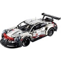【GoldBricks】Lego 樂高 42096 Porsche 911 RSR