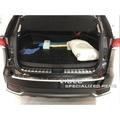 LEXUS NX200T NX300H 專用 後護板 行李箱 防刮板 NX