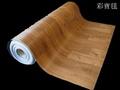 LG彩寶毯 木紋軟毯   大量進貨衝業績 歡迎保母團購