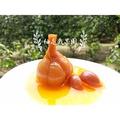 🌳柚是我🌳 ✨糖醋蒜✨醃漬蒜頭✨醃蒜頭✨蒜頭✨