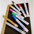 ปากกาเพ้นท์ Uni Paint PX-20