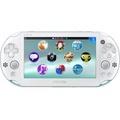 全新 PSVita 2000 型主機 系統版本3.60版 可改機 破解 PS3 PS4 XboxOne 3DS
