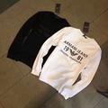 Armani jeans/阿瑪尼 大學T