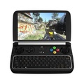 [Pre-sale] GPD WIN2 8GB/128GB SSD 6 Inches WIN 10 Gamepad Tablet PC