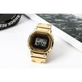Casio GMW-B5000 G-Shock sports watch Trend waterproof electronic watch
