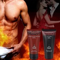 Titan Gel, Enlargement Increase Size Thickening Growth Sex Time Delay